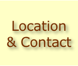 Location & Contact Info